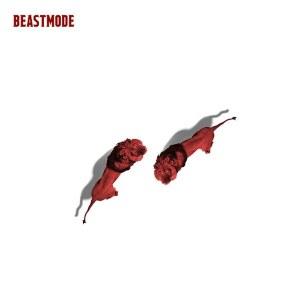 beastmode2