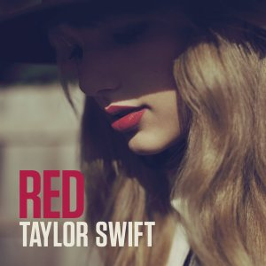 Taylor_Swift_Red_Album_Art_Cover