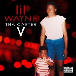 180927-lil-wayne-tha-carter-v-album-cover