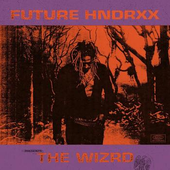 future-the-wizrd-sales-projections