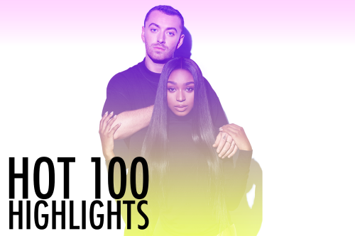 hot100highlights2